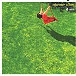 microstar album